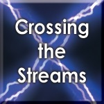 Crossing_the_Streams